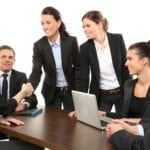 Save Time and Money with Outsourced HR Solutions